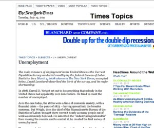 Ken Sundheim is the CEO of KAS Placement.  Ken Sundheim NYtimes article.